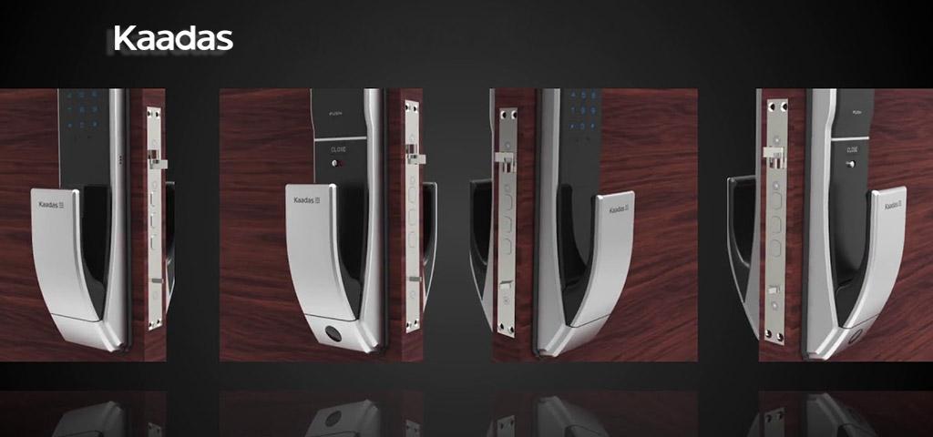 [تصویر:  what-is-digital-door-locks.jpg]